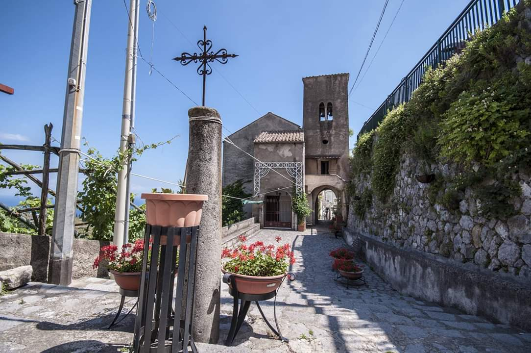 Italian destination holiday