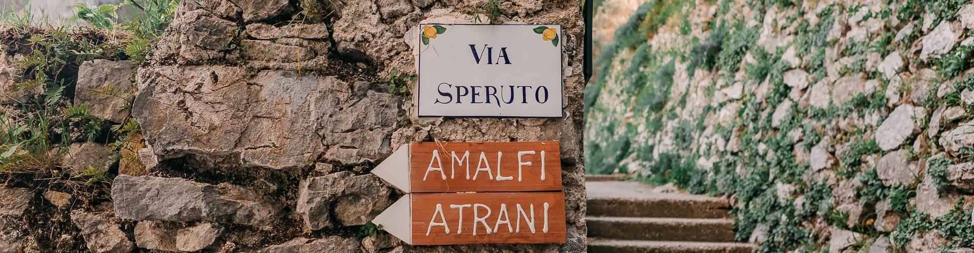 pontone_amalfi_coast_italy