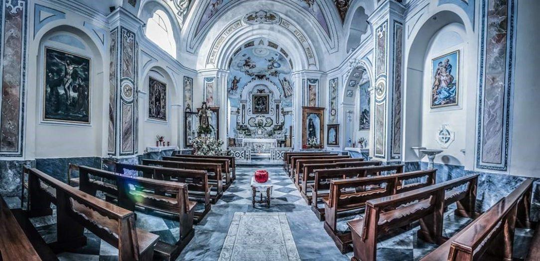 pontone_church_amalficoast
